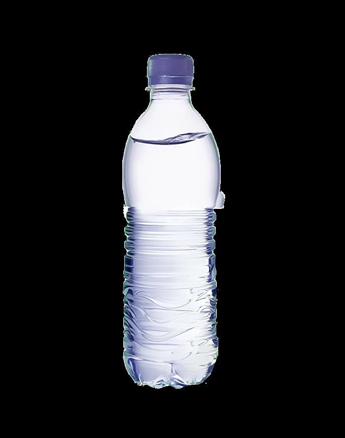 FunBurgers - Água Mineral